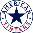 american tinters logo